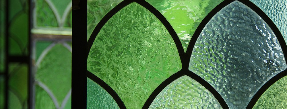 Decorative Glass For Doors Jaimco Doors And Windows Gta