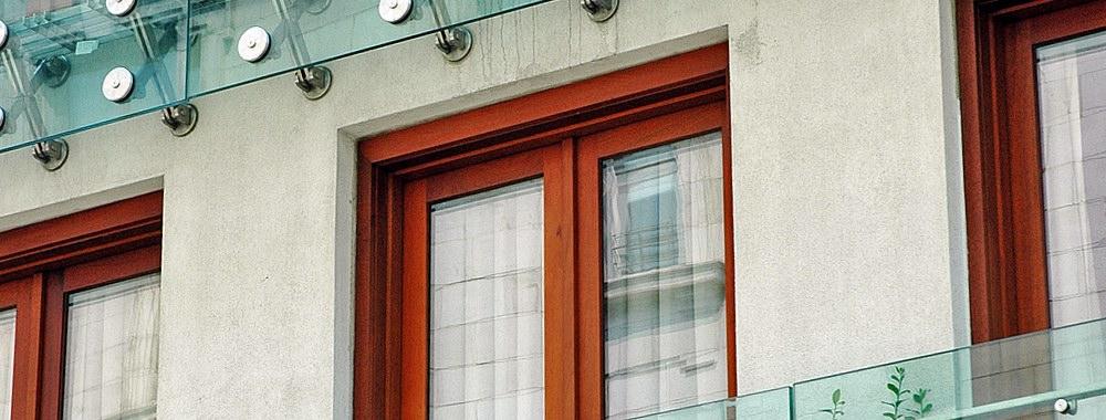 Wood Exterior Doors Jaimco Doors And Windows Gta Toronto