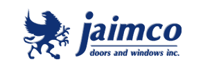 Jaimco Doors & Windows logo